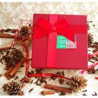 Secret Santa - cadou