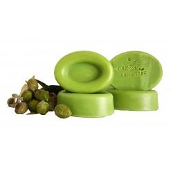 Menta si eucalipt - sapun vegatal revitalizant