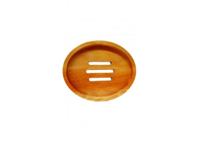 Savoniera lemn