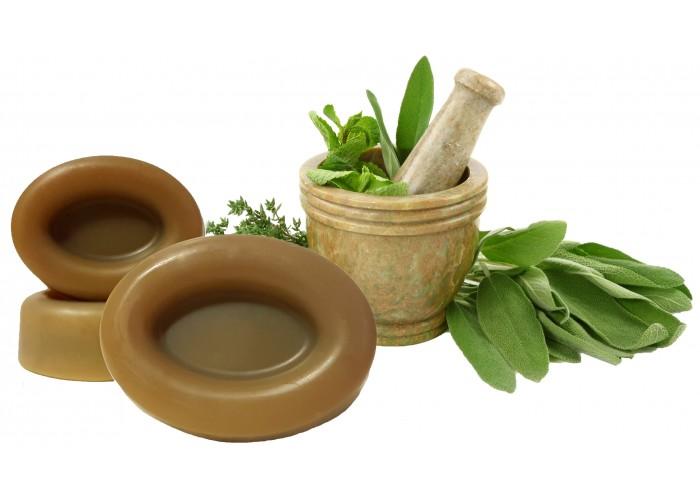 Intimo - arbore de ceai si neem