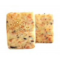 Mozaic - sapun vegetal