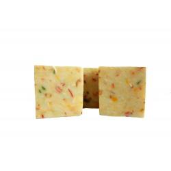 Mozaic - sapun natural