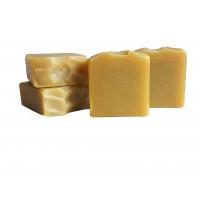 DermaPsori - sapun natural cu neem si canepa