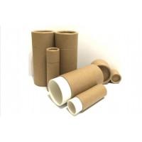 Deodorant stick - recipient carton - PRECOMNANDA