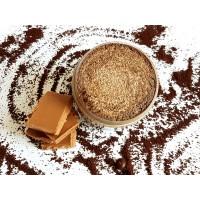CoffeeMouse - scrub corp