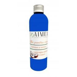 Ulei pentru corp - hidratant si nutritiv