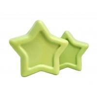 LemonCake - sapun vegetal