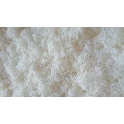 Detergent pentru rufe - 100% natural si vegetal