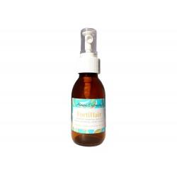 FortiHair - spray pentru stimularea cresterii parului (leave-in)