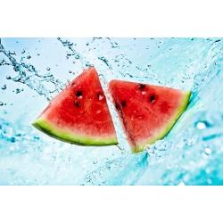 Pepene - LipStick intens hidratant (shea, ricin si jojoba)